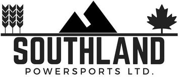 Southland Powersports Ltd